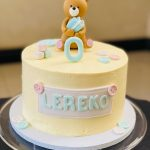 chefs-at-85-catering-south-africa-cake