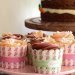 chefs-at-85-catering-south-africa-cupcakes